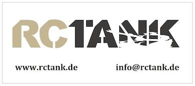 RCTank.de
