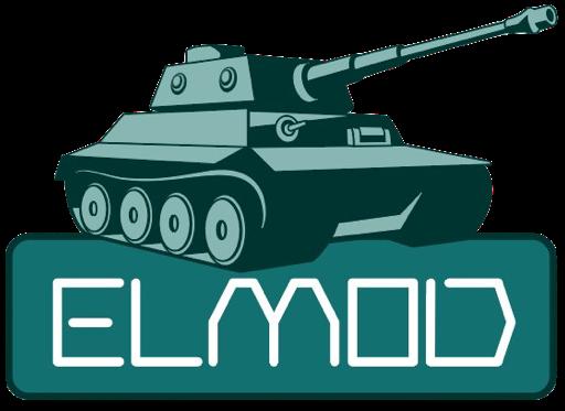 ElMod